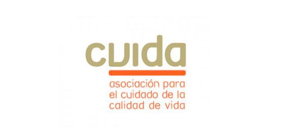 CVIDA